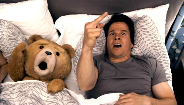 Ted2..
