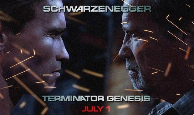 Terminator 5 (1)