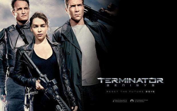 Terminator 5 (4)