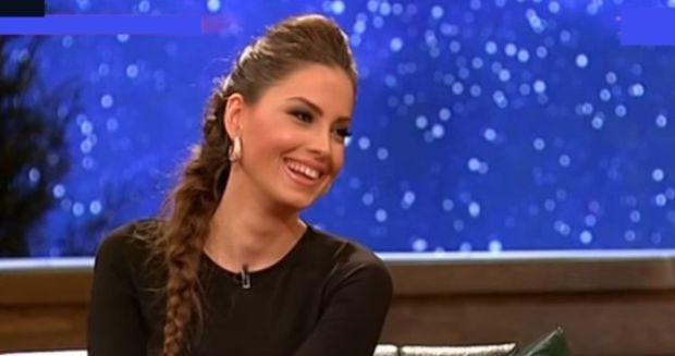 Biografija glumice Mirke Vasiljević
