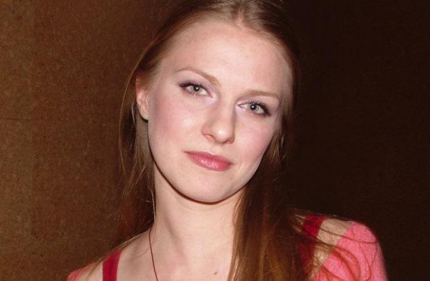 Ana Sakic