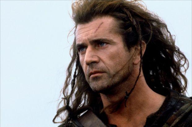 Mel Gibson (6)