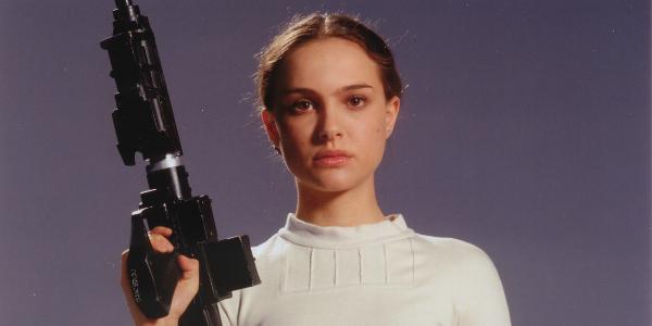 Natali Portman (2)