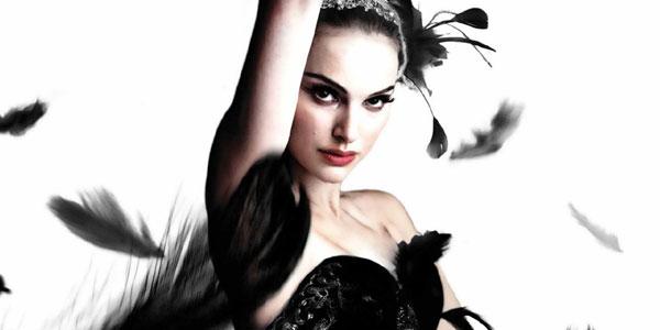 Natali Portman (6)