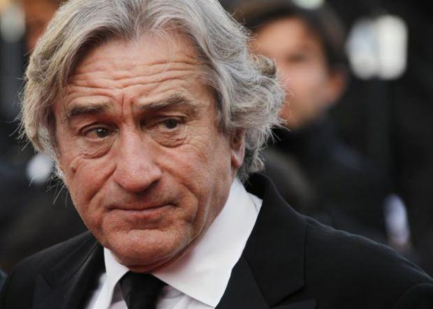 Robert De Niro (7)