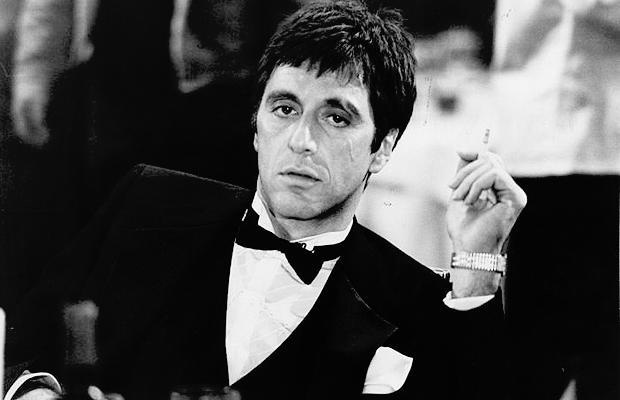 Al Pacino (2)