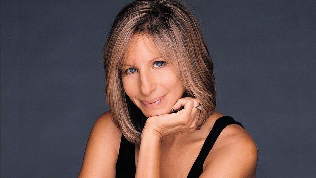 Barbara Strejsend (1)