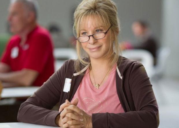 Barbara Strejsend (3)