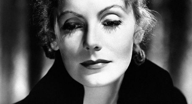 Greta Garbo (5)