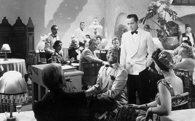Hemfri Bogart (2)