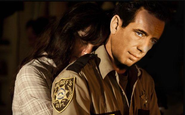 Hemfri Bogart (3)