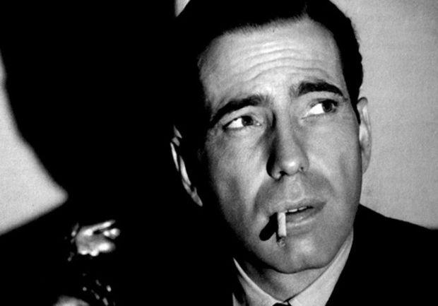 Hemfri Bogart (6)