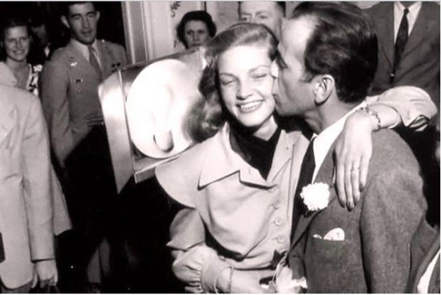 Hemfri Bogart (9)
