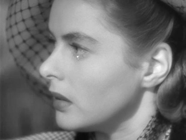 Ingrid Bergman (7)