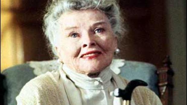 Ketrin Hepburn (2)