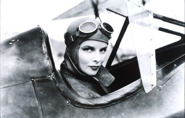 Ketrin Hepburn (5)
