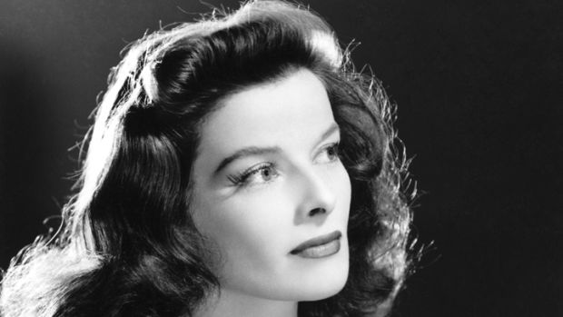 Ketrin Hepburn (6)