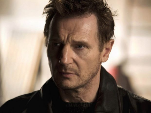 Best images 1152x864 Liam Neeson HD Liam,Neeson
