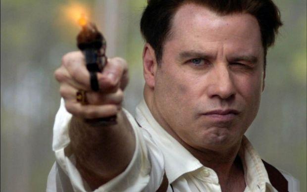 Dzon Travolta (5)