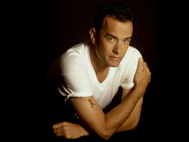 Tom Hanks (2)