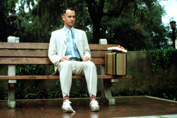 Tom Hanks (3)