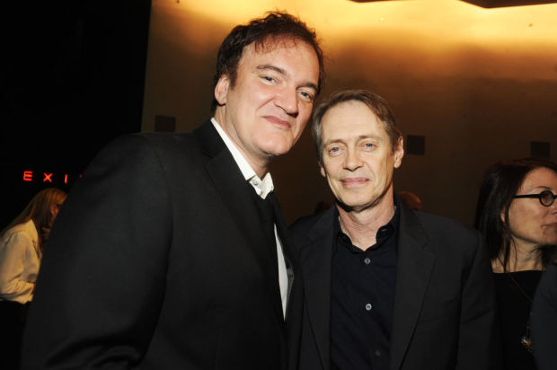 Kventin Tarantino (2)