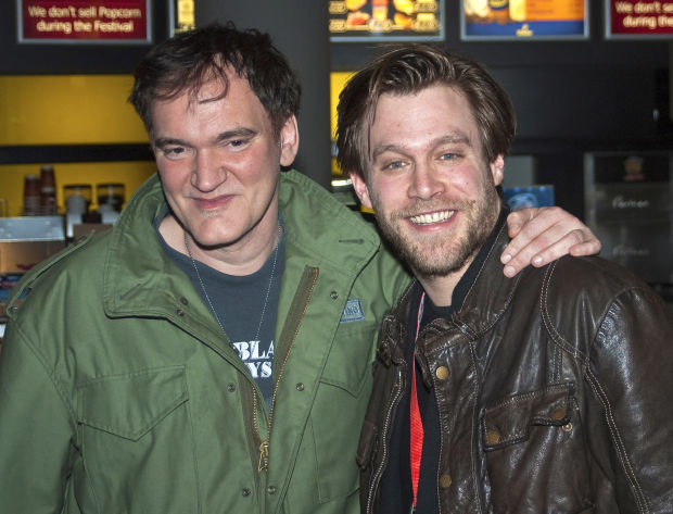 Kventin Tarantino (3)