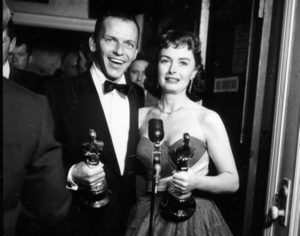 Frenk Sinatra (1)