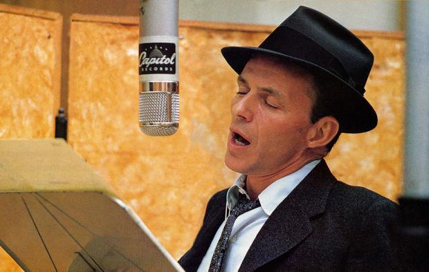 Frenk Sinatra (5)