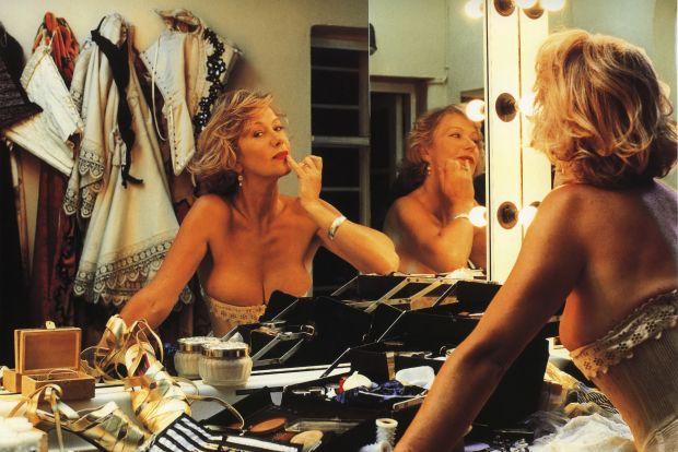 Helen Miren (3)