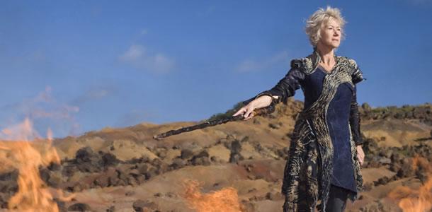 Helen Miren (5)