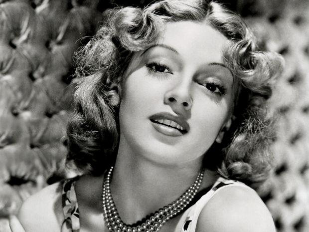 Lana Turner (8)