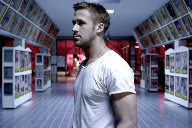 Rajan Gosling (8)