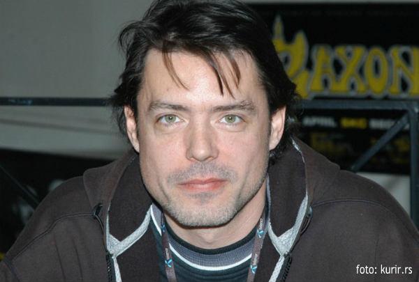 Igor Pervic 1