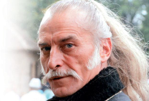 Tanasije Uzunović2