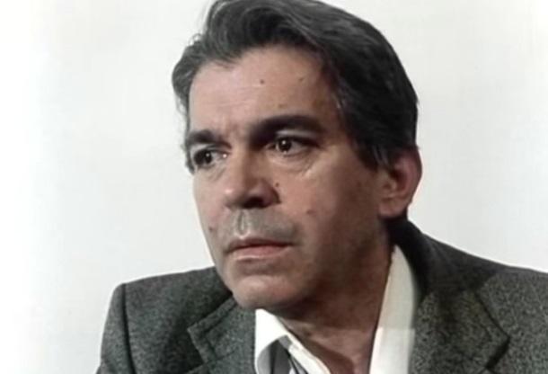 Predrag Laković Pepi