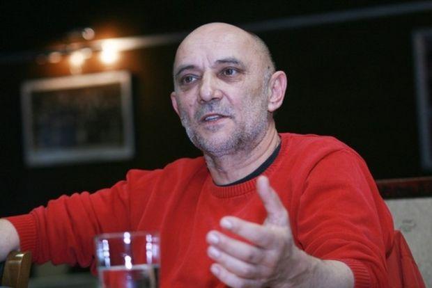 radoslav-milenkovic-glumac-1024x683