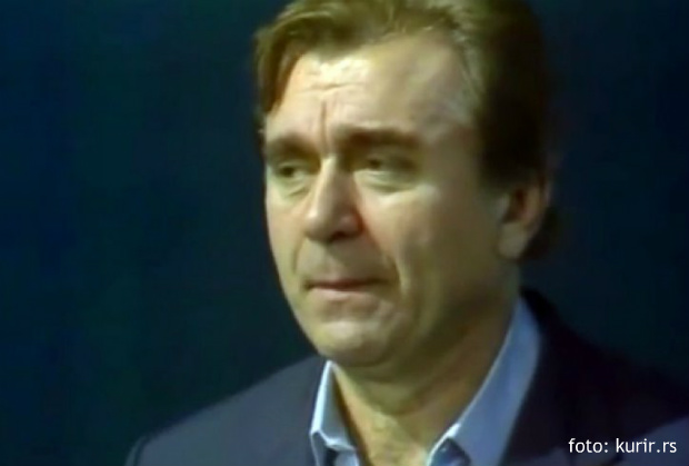 Dragan Lakovic 3