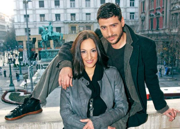 Zorana Becic 2