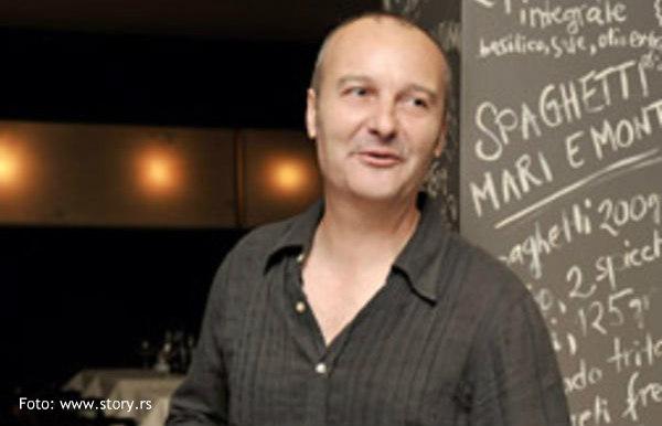 Goran Radakovic
