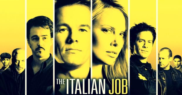 the-italian-job-recenzija-film