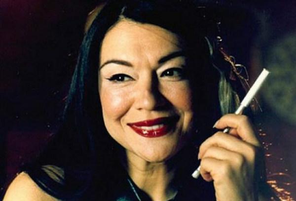 Maja Sabljic