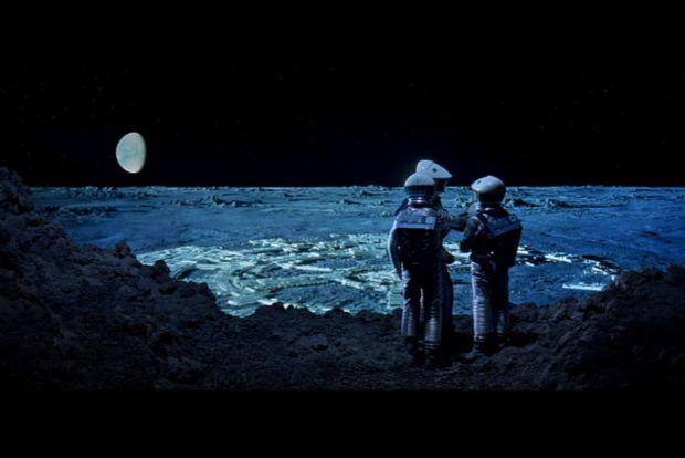 Odiseja u svemiru (7)