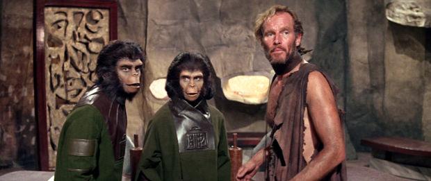 Planeta majmuna (10)