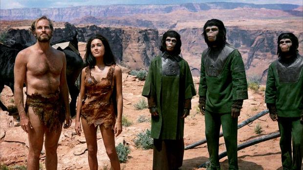 Planeta majmuna (12)