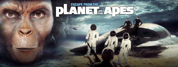 Planeta majmuna (3)