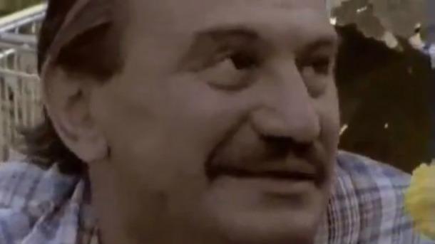 Dragomir Bojanic Gidra