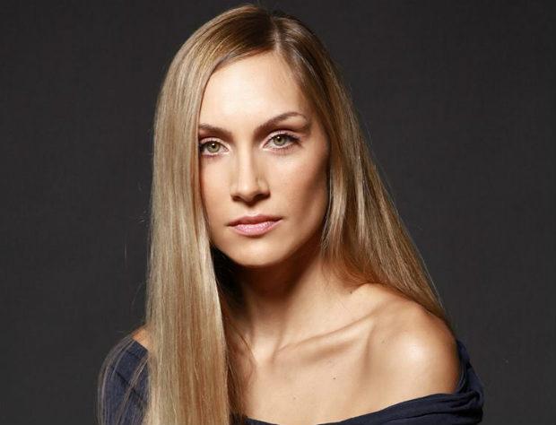 Jelena Gavrilovic