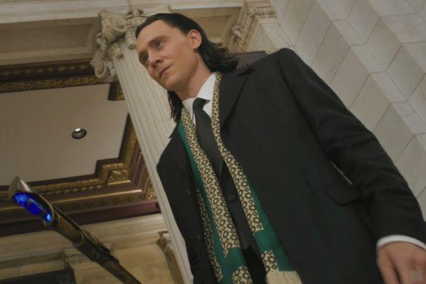 Tom-Hiddleston-The-Avengers-Loki