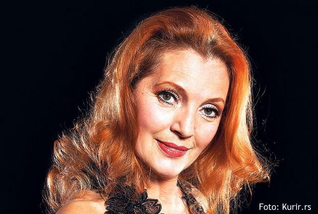 Tanja Boskovic